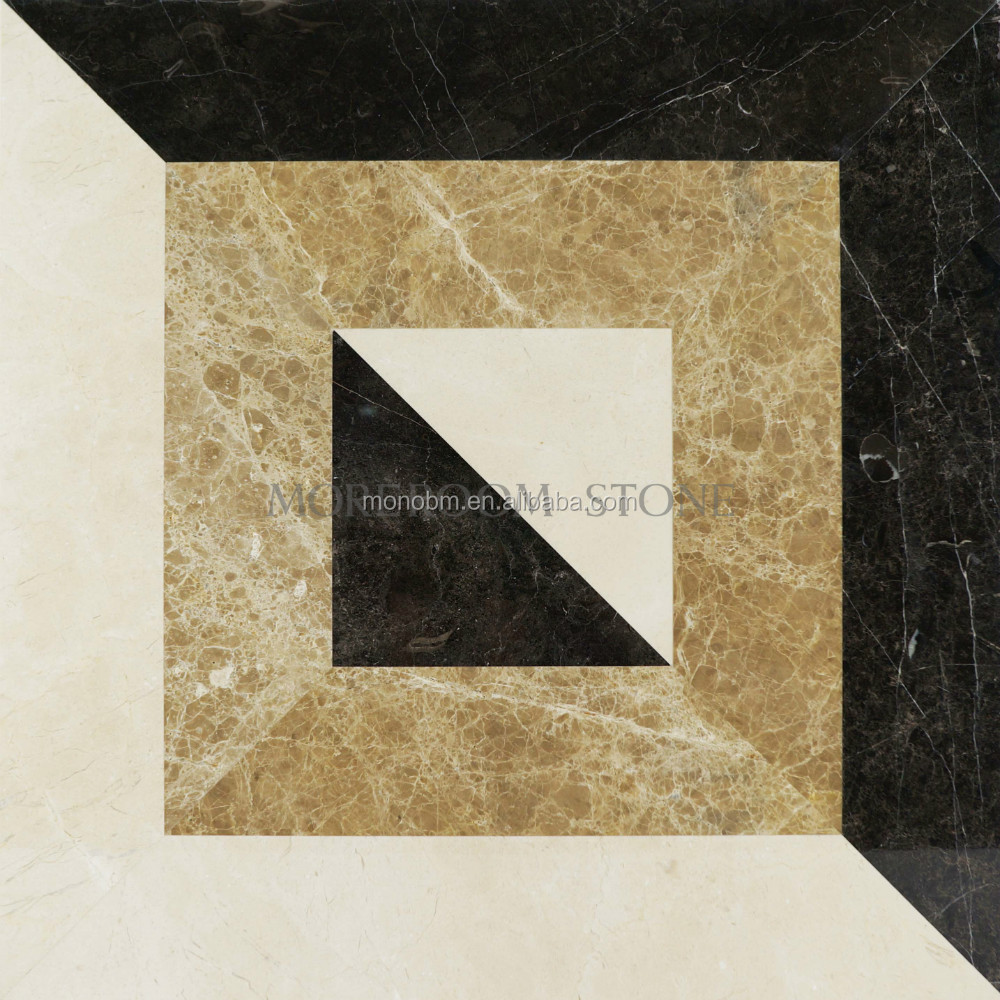 Marble tile lowes polished marble tile wholesale marble tiles marble tile lowes polished marble tile wholesale marble tiles suppliers alibaba dailygadgetfo Choice Image