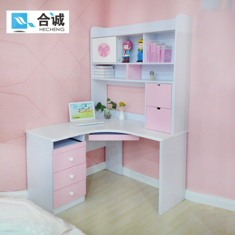 Bedroom Corner Desk: Online Buy Wholesale Bedroom Corner Desks From China