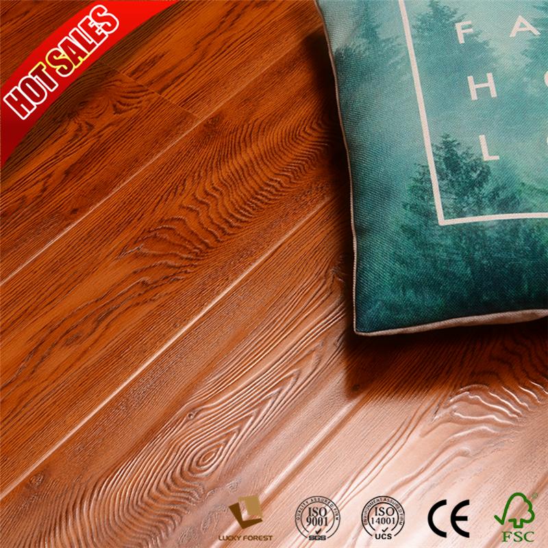 Interlocking Laminate Flooring Interlocking Laminate Flooring