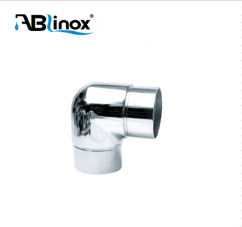 2 Way 5d 45 Degree Elbow Dimensions - Buy 5d 45 Degree Elbow  Dimensions,Steel Pipe Elbow,Steel Elbow Product on Alibaba com