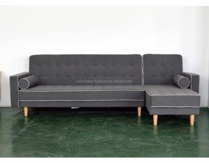3 Seater Sofa Dimensions Supplieranufacturers At Alibaba