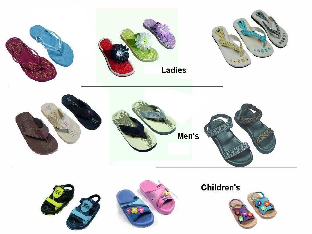 c3d3c013baea Flip-flops
