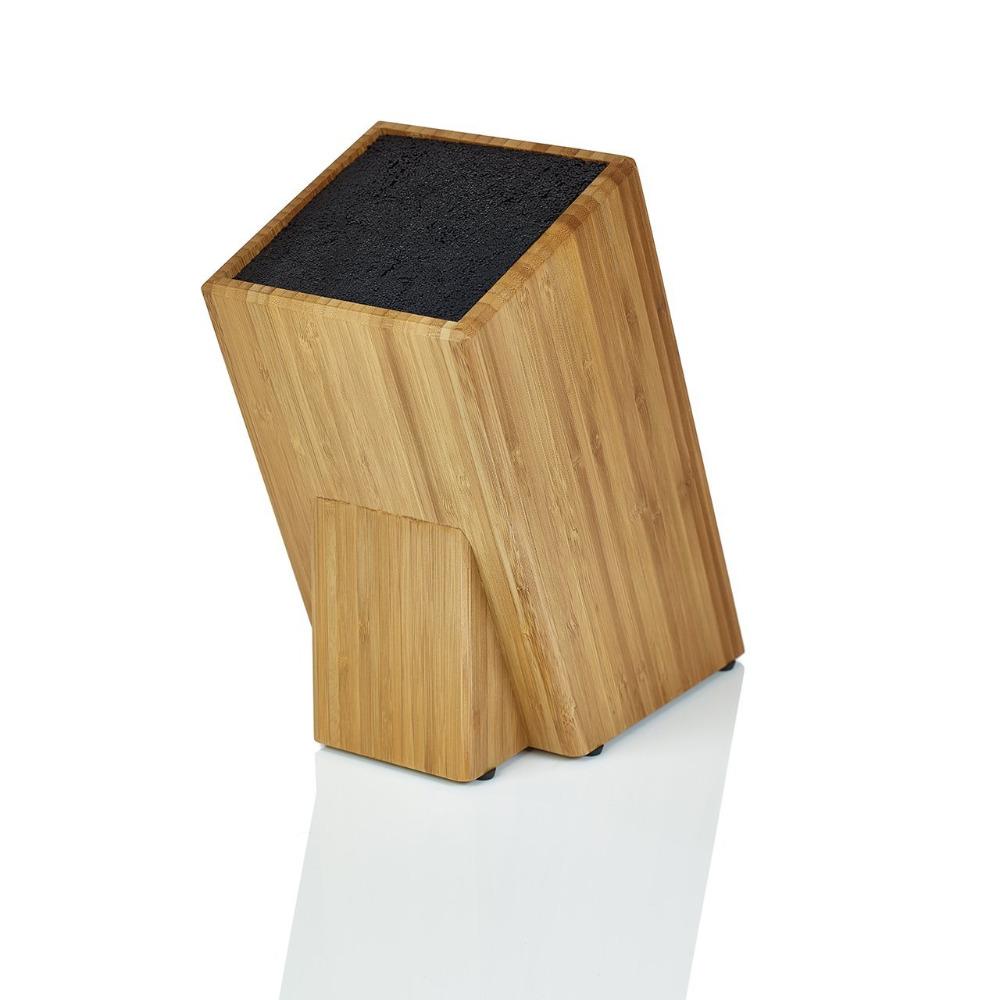 Bamboo-Wooden-Knife-Block