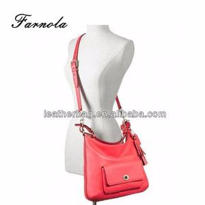 2017 Woman Handbags da1759bc9c40b
