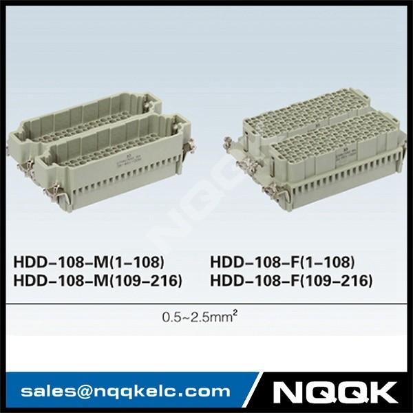 2 HDD screw terminal 216pin 216 pin crimp terminal insert heavy duty connector.jpg