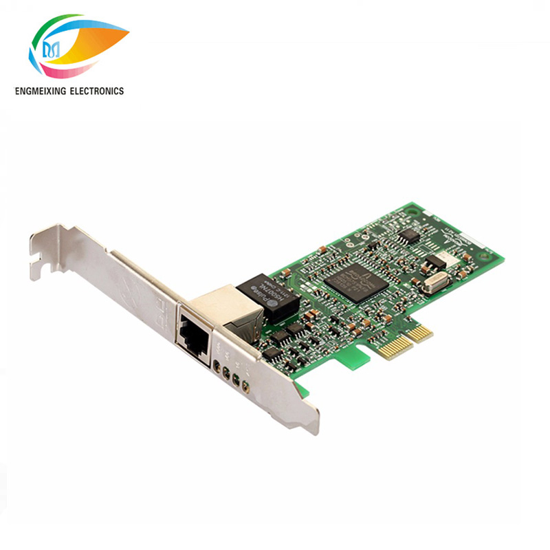 BROADCOM BCM4401 LAN WINDOWS 8 DRIVER DOWNLOAD