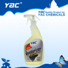 carpet cleaning spray shampoo chemicals