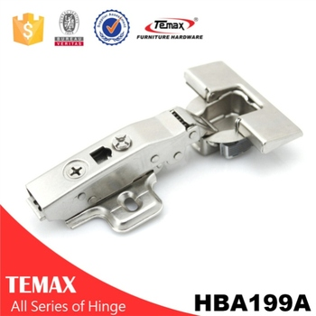 Deft Design Kitchen Craft Cabinet Hinges Buy Kitchen Craft Cabinet Hinges Adjust Self Closing Door Hinge 4d Adjustable Hinges Product On Alibaba Com