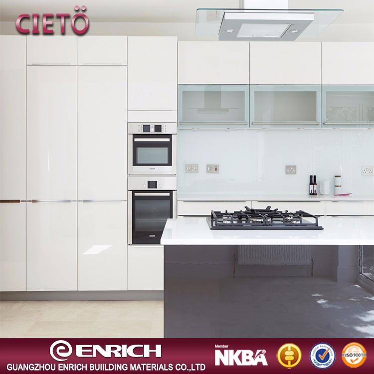 Apartamento Proyectos Diseño Simple Buen Precio Personalizado ...