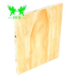 Australia And New Zealand 100% Full Pine Plywood, Pine Wood Price, Pine Flooring Plywood