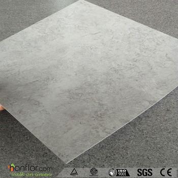 Compeive Cost Lvt Granite Flooring Gluing Down Tiles