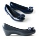 High Quality Ghd Classic Sidi Shoes Ladies Shoes