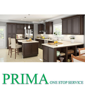 Kitchen Blum Liquidation Movable Kitchen Cabinets   Liquidation Kitchen  Cabinets