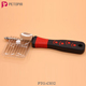 New Comb for Dogs Pet Supplies Grooming Dematting Tools Brush Hair
