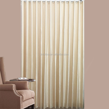 Fancy Curtain Designs Persian Curtains Drawstring For Manufactured Home