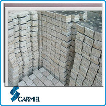 Wholesale Granite Glow Paving Stone