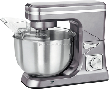1000w Professional Kitchen Living Stand Mixer Jk 36