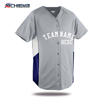 df03283f0 custom cheap baseball jersey new sublimated print hote sale 2019 camo baseball  jerseys