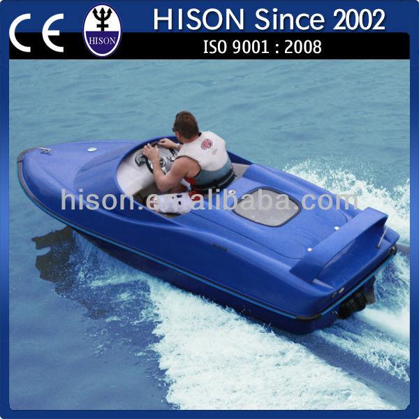 Small Jet Boats >> New Season Discount Jet Boats Small Buy Jet Boats Small Small Jet