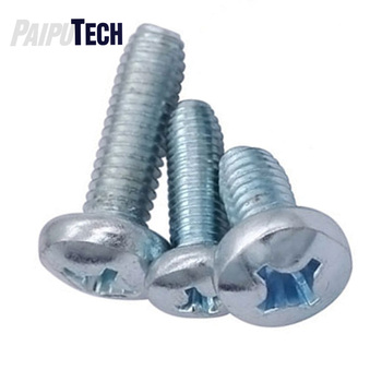 Din 7500ce Thread Forming Screws For Iso-metric Thread - Buy Din 7500  Thread Forming Screws,Thread Hollow Screw,Internal Thread Screw Product on