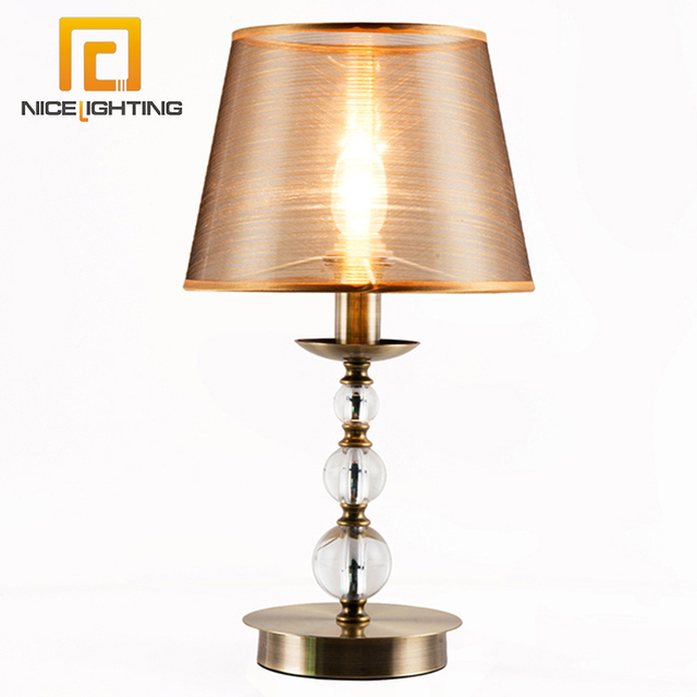 Buy Cheap China brass glass table lamp Products, Find China brass ...