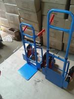 Stair Climber Folding Cart Hand Trolley ht1826