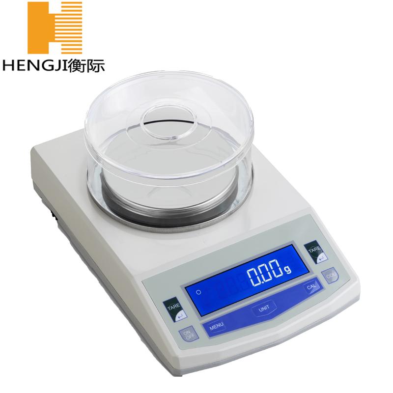 1kg//5kg Digital Electronic Kitchen Food Diet Postal Scale Weight Balance YO