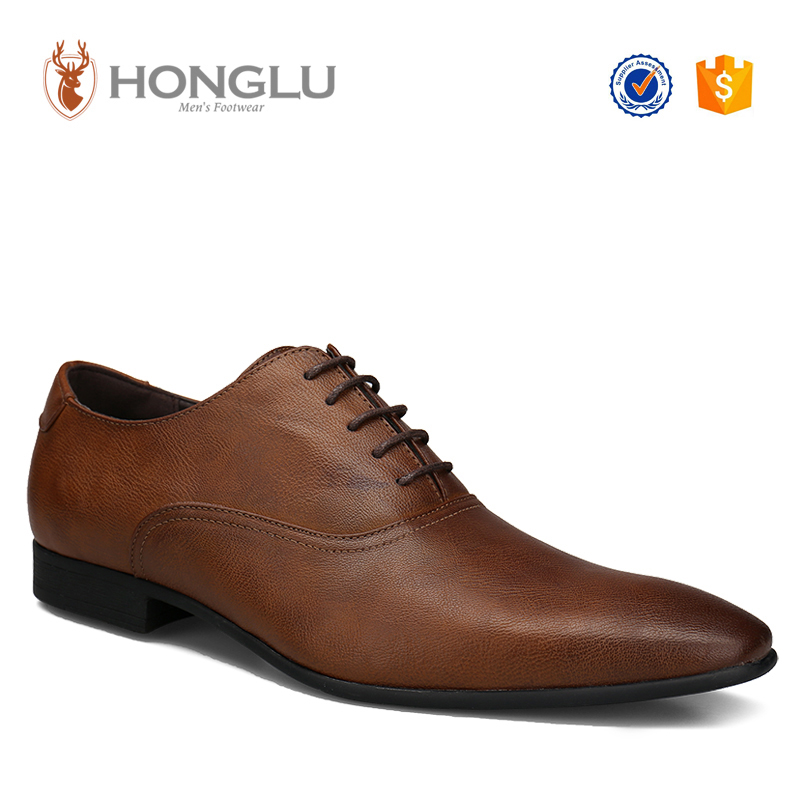 Lace Up Men Dress <strong>Shoes</strong>, New Arrive Formal <strong>Shoes</strong> Men, Men Oxford <strong>Shoes</strong>