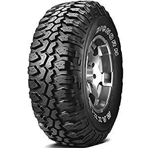 I.T.P. Blackwater Evolution Tire 27x11Rx14 Rear 6P0061 ITP
