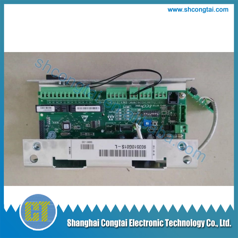 903510G01S-L Elevator Electronic Drive Board,ECO PCB