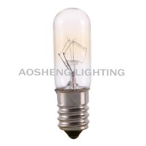 T16 E14 Equipment Bulb T5 Incandescent Bulb