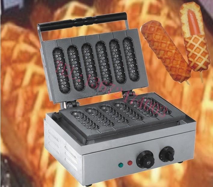 hotdog waffle maker reviews online shopping hotdog waffle maker reviews on. Black Bedroom Furniture Sets. Home Design Ideas