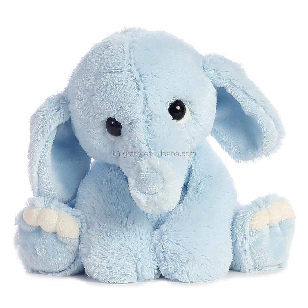 cute plush elephant doll soft elephant plush toy buy plush