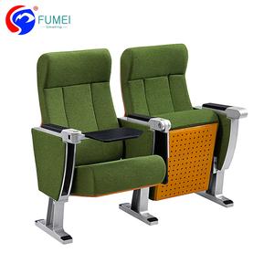 3d Auditorium Chair Wholesale, Auditorium Chair Suppliers