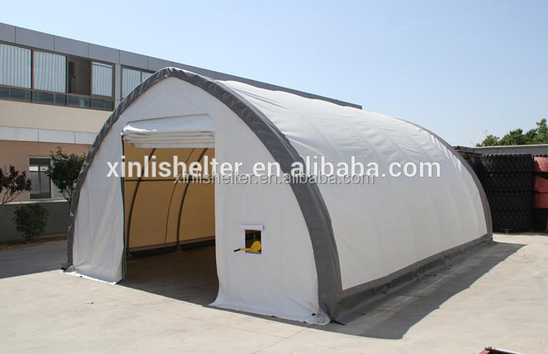Steel tube carport steel tube carport suppliers and manufacturers