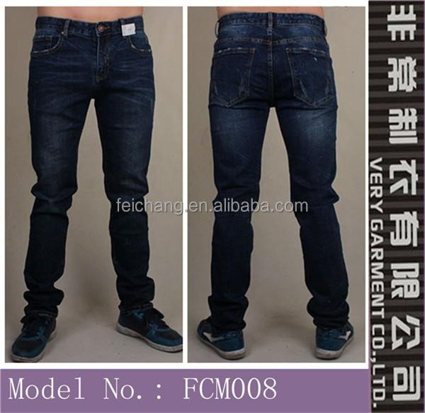 3ded610ccb Catálogo de fabricantes de Pantalones Vaqueros Cero de alta calidad y Pantalones  Vaqueros Cero en Alibaba.com