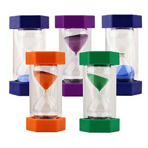 1Pcs Egg Timers 10 Minutes Cooking Sand Timer Sandglass Worldwide hot sales