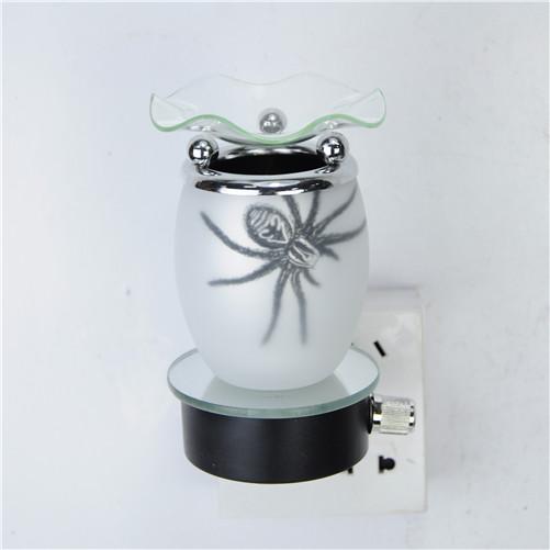 Wall mounted night light wholesale night light suppliers alibaba aloadofball Choice Image