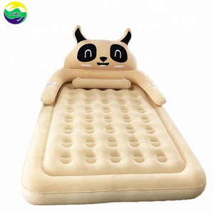 b65f9f64615 China big mattress wholesale 🇨🇳 - Alibaba