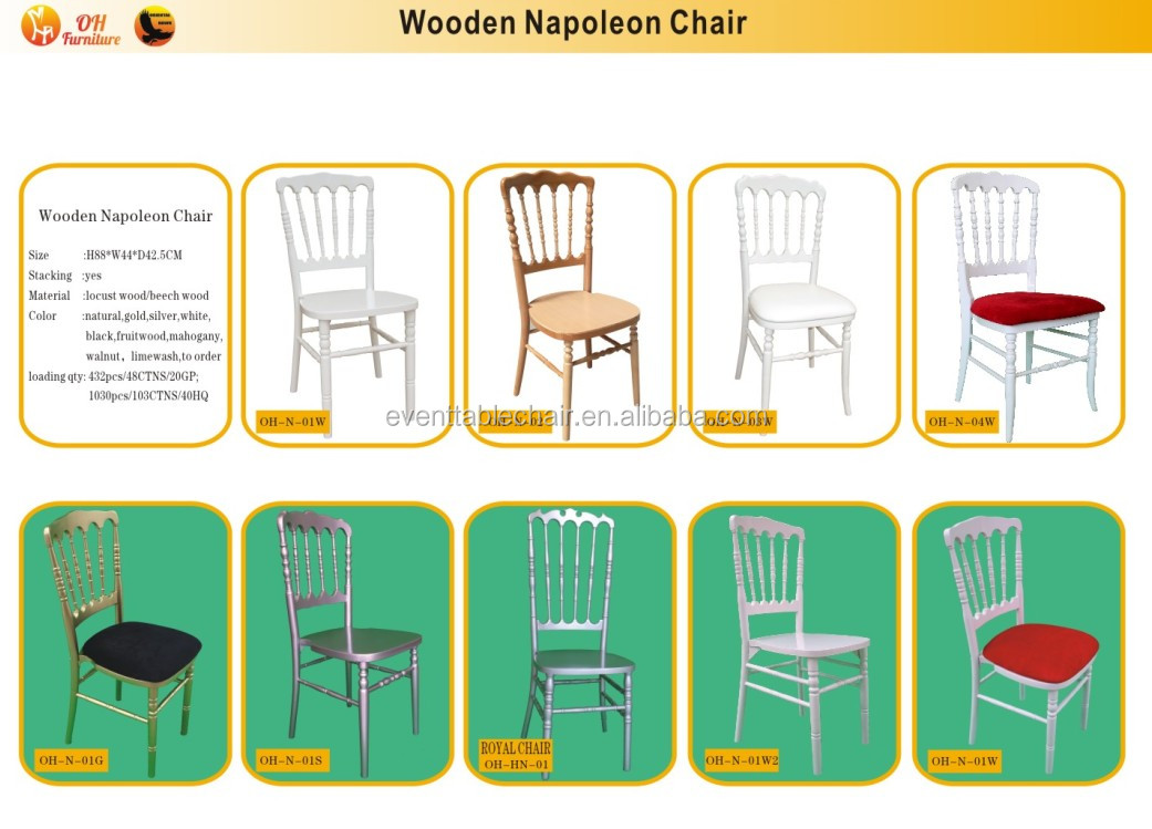 OK NAPOLEON CHAIR.JPG