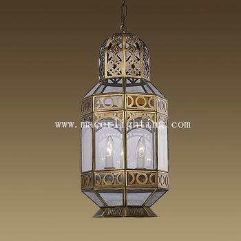 Moroccan vintage copper pendant lamp buy moroccan pendant lamp moroccan vintage copper pendant lamp aloadofball Images