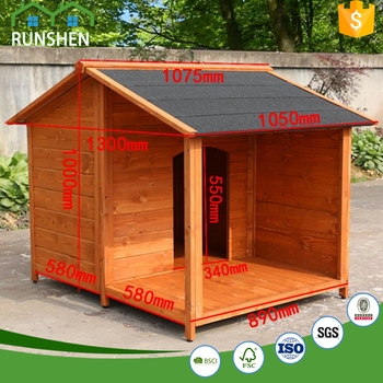 Inside Dog House Warm Dog House Igloo Dog House Large ...