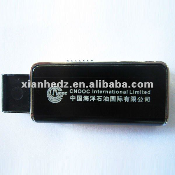 China Newest type thumbdrives, OEM metal keychain thumbdrives Manufacturers, Suppliers & Exporters