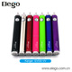 Newest Design Large Capacity 1300 & 1600 mAh Kanger EVOD VV E Cig