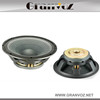 1500W profesioanl high quality subwoofer speaker sub woofer PA-0915
