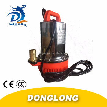 DL HOT SALES DC SOLAR WATERPOMP 24 V DC RO BOOSTERN POMP DC WATERPOMP
