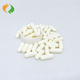 Private Label Snow Color Skin Whitening pills Reduced Glutathione Capsules