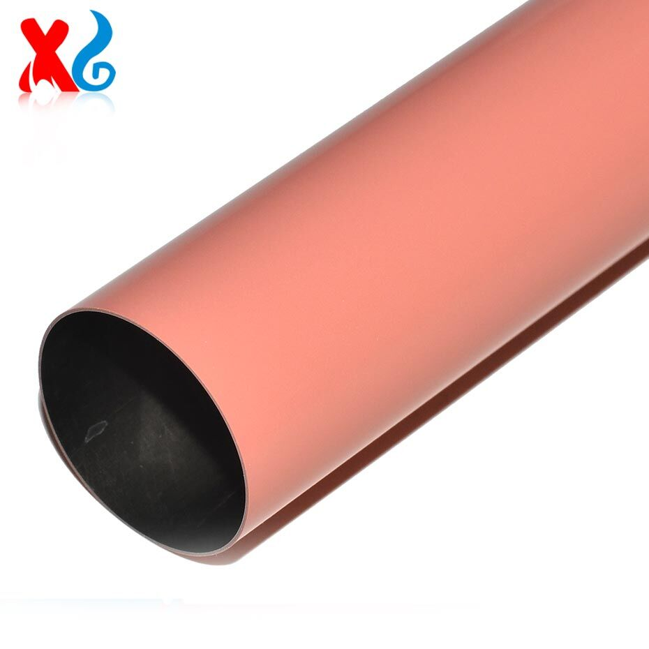 Compatible CP3505 Fuser Film Sleeve For HP Color LaserJet 3600 3800 CP3505 RM1-2665-Film