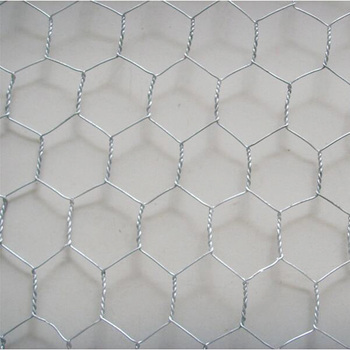 Small Hole Chicken Coop Galvanized Wire Mesh/ Chicken Wire - Buy ...