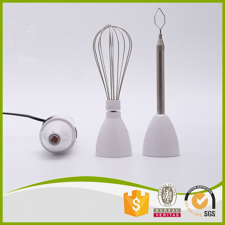 New product kitchen gadgets electric vegetable or fruit corer